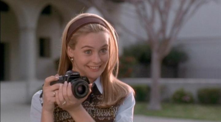 Clueless-Cher-with-a-camera-cameras-39720427-784-435