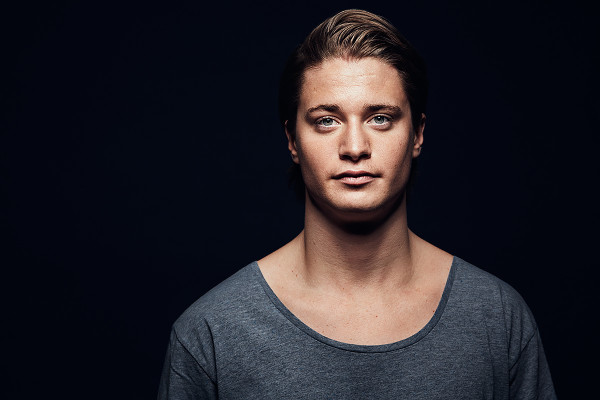 Artist of the Day: Kygo
