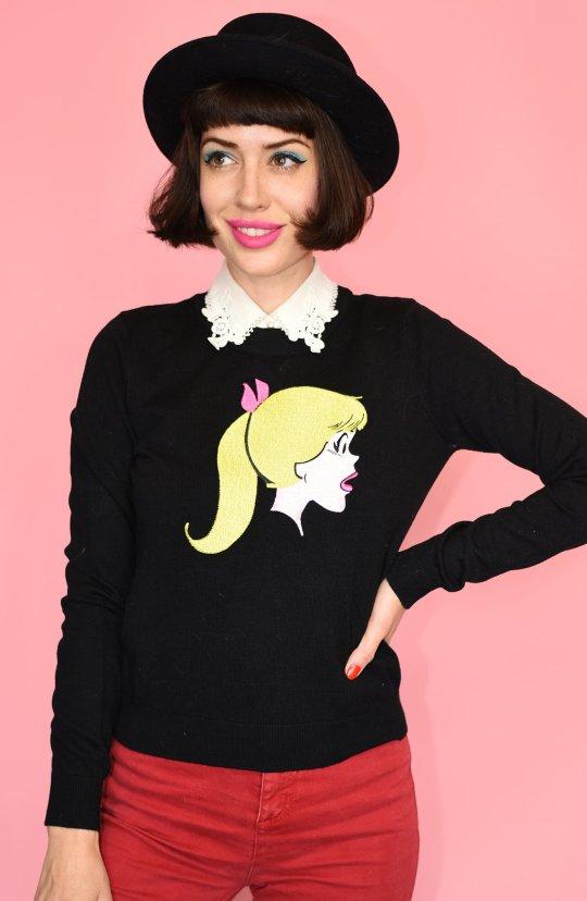 Betty-Intarsia-Sweater-Amy