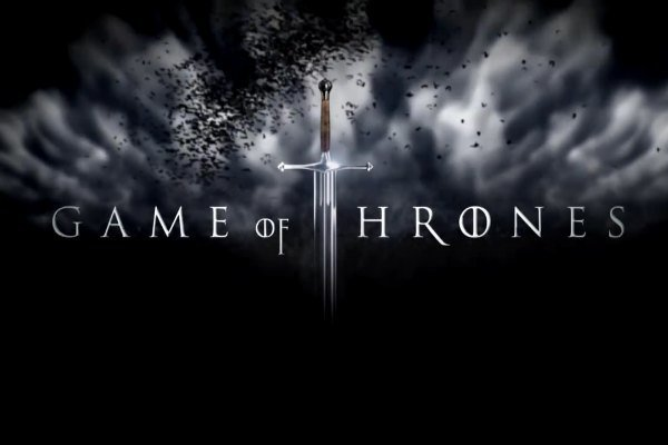 'Game of Thrones' to return sooner thanexpected!
