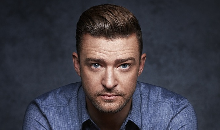 "Justin Timberlake's ""SoulMate"" will be your new Summer Jam"