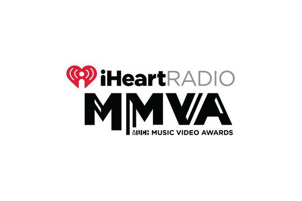 I Am Volunteering for the iHeartRadio MMVAs This Weekend – FINALLY!