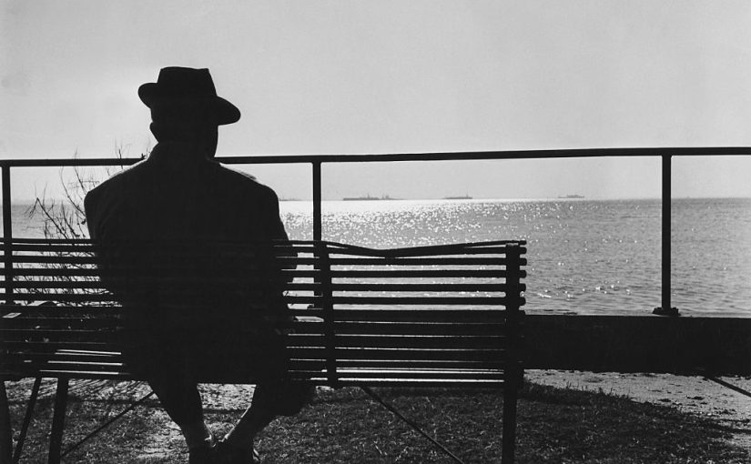 Why Embracing Your Loneliness is Crucial