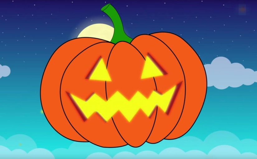 A Petition To Move Halloween On Last Saturday ofOctober
