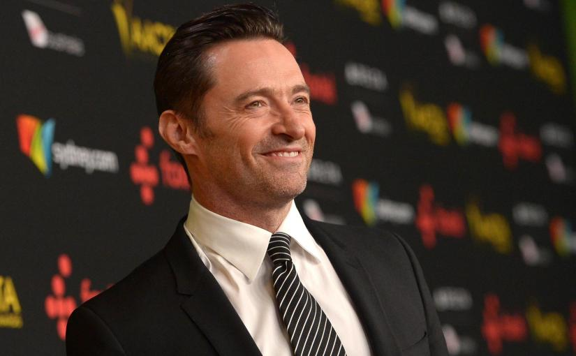 Hugh Jackman Will Be Performing 'The Greatest Showman' Songs In Upcoming World Tour