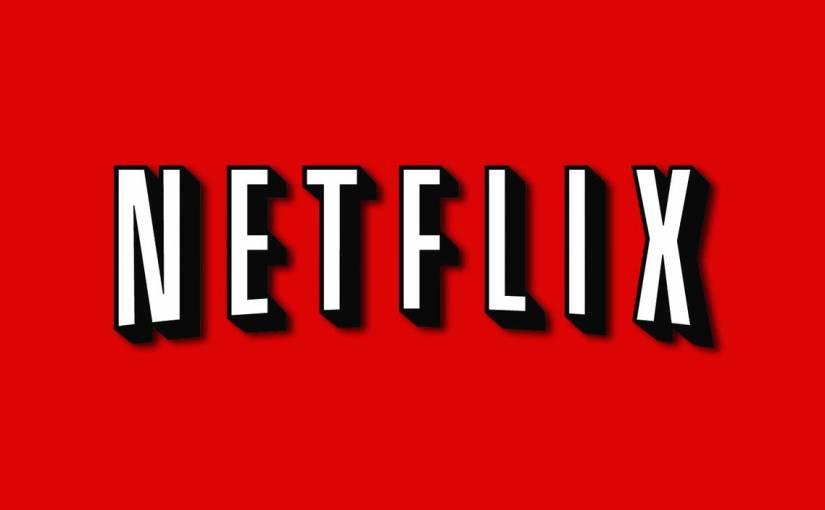 Netflix Brings A Broken Up Couple BackTogether